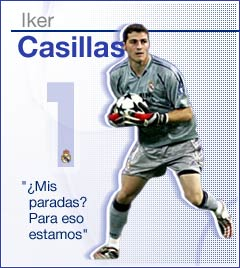 casillas_1.jpg