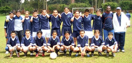 colombia_junior_prejuvenil-i-2005.jpg